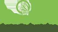 Rajkamal Agro Industries